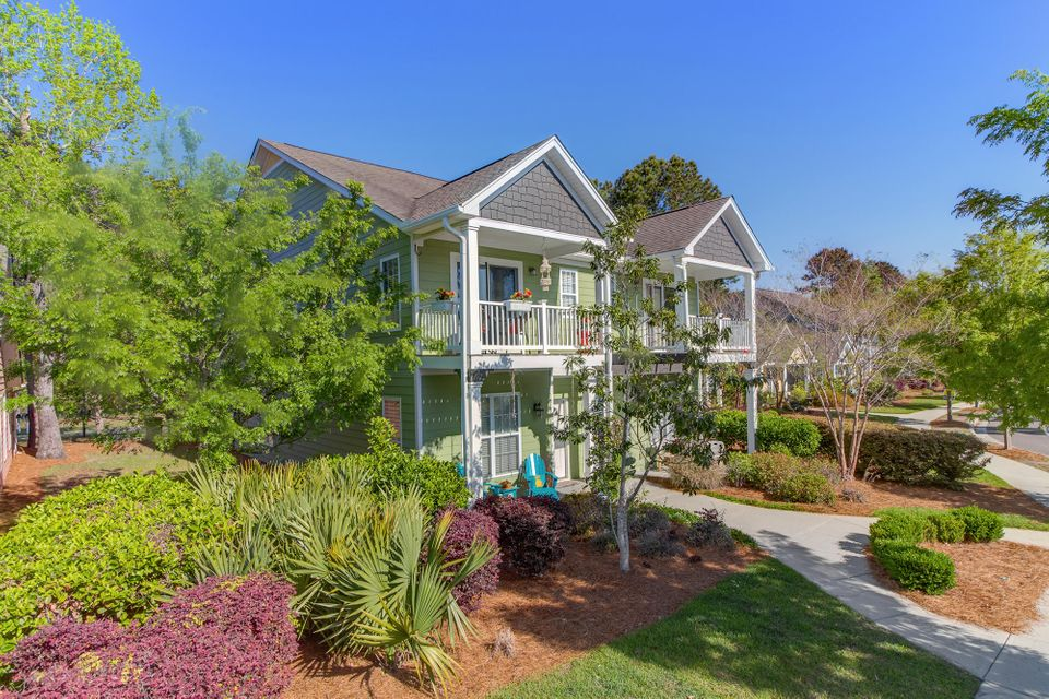 2921  Sweetleaf Lane Johns Island, SC 29455