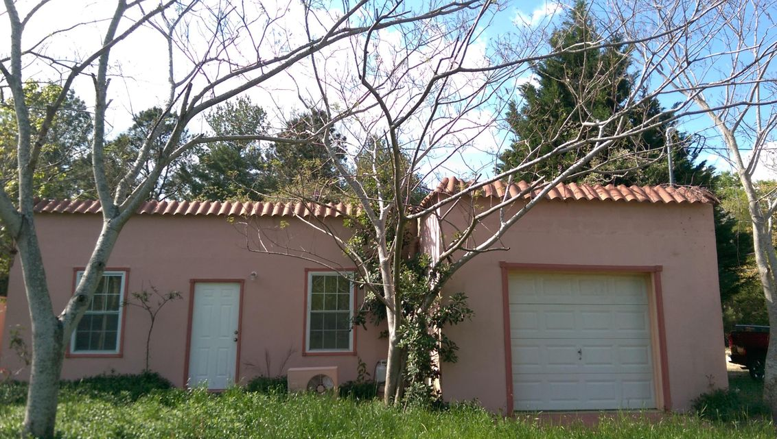 9 Egret Drive Elloree, SC 29047