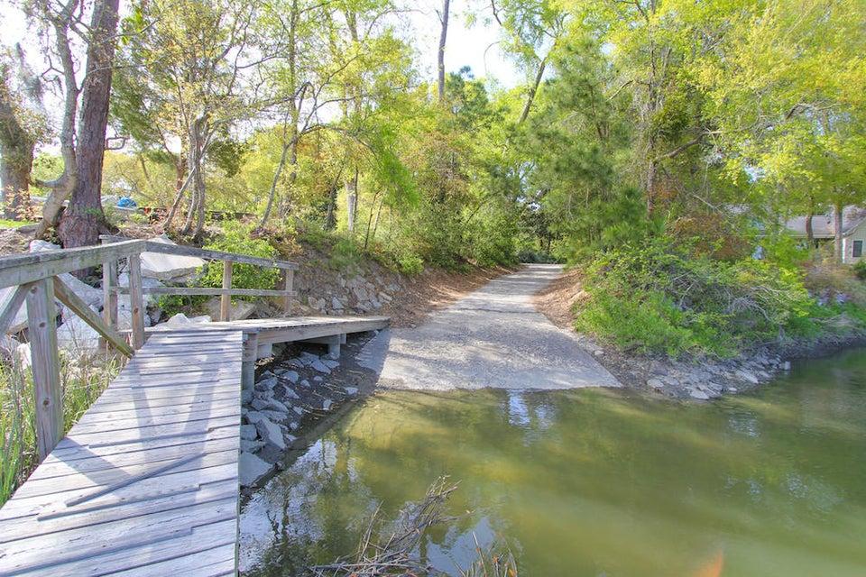 8615  Middleton Point Lane Edisto Island, SC 29438