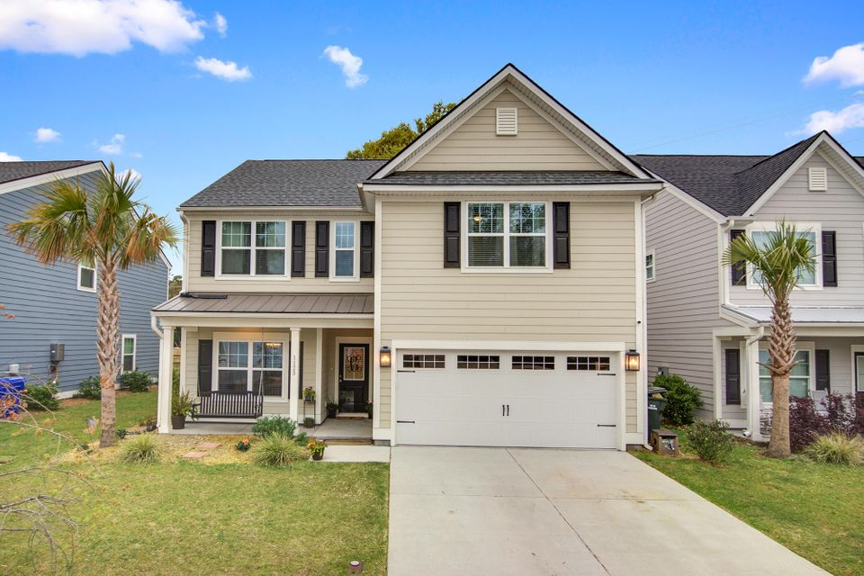 1123  Pemberton Farms Lane Charleston, SC 29412