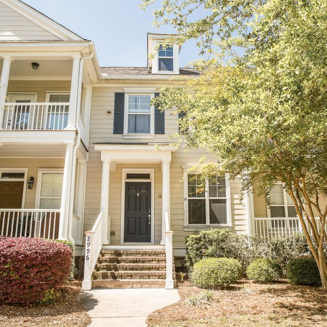 2996  Treadwell Street Mount Pleasant, SC 29466