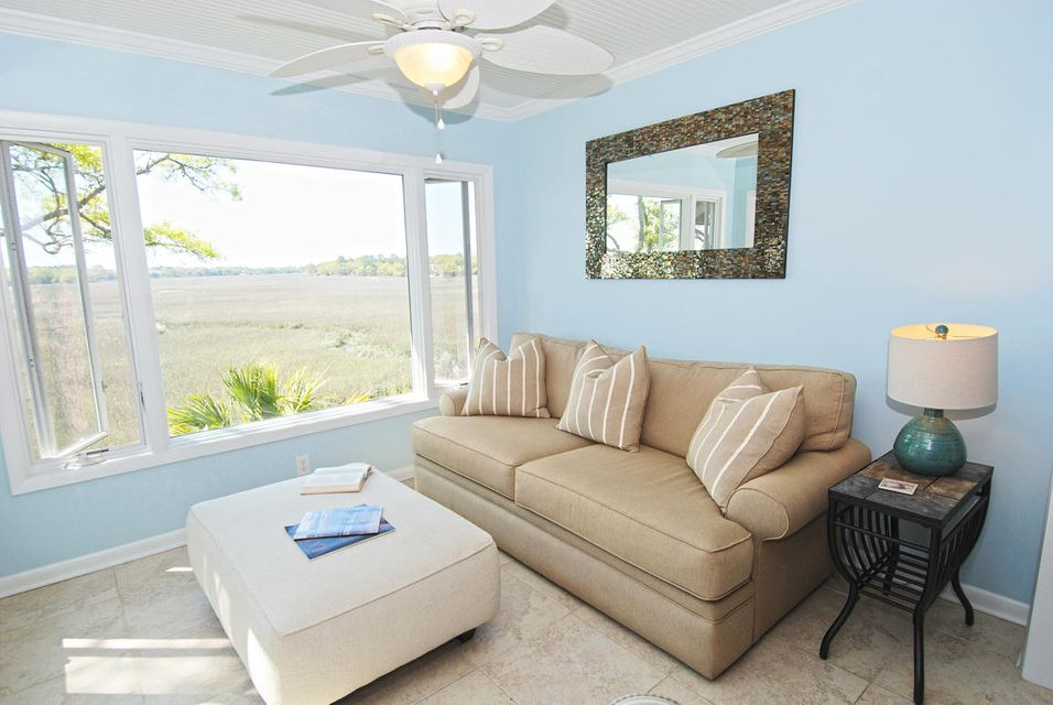 1211 Creek Watch Seabrook Island, SC 29455