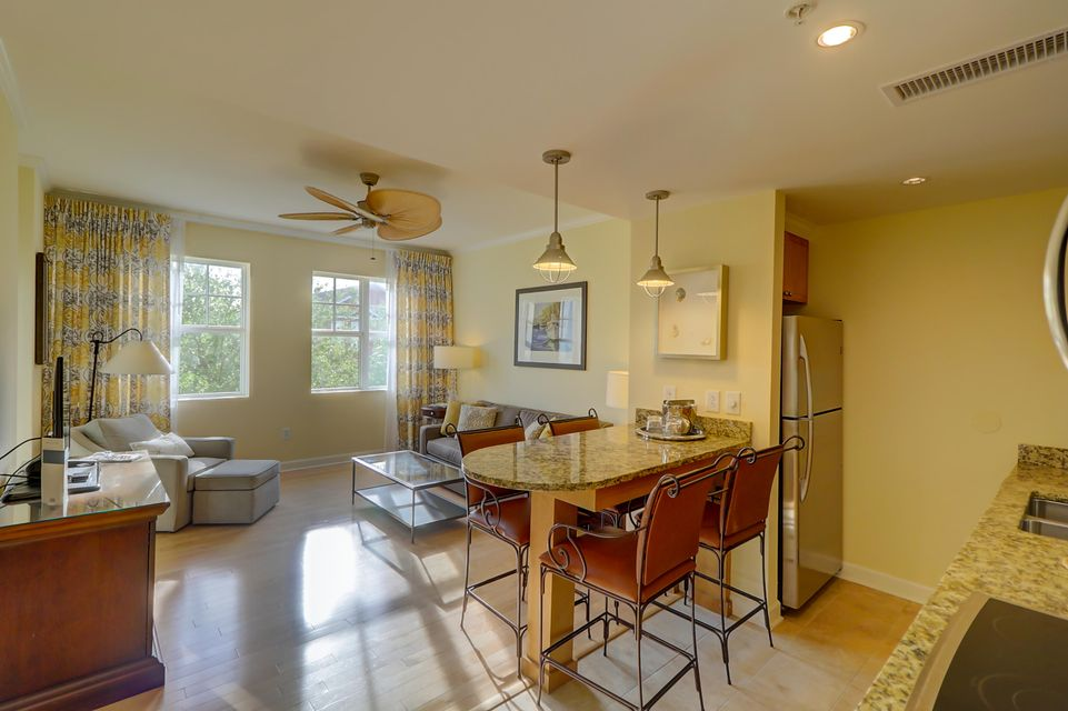 Wild Dunes Homes For Sale - 5800 Palmetto, Isle of Palms, SC - 16