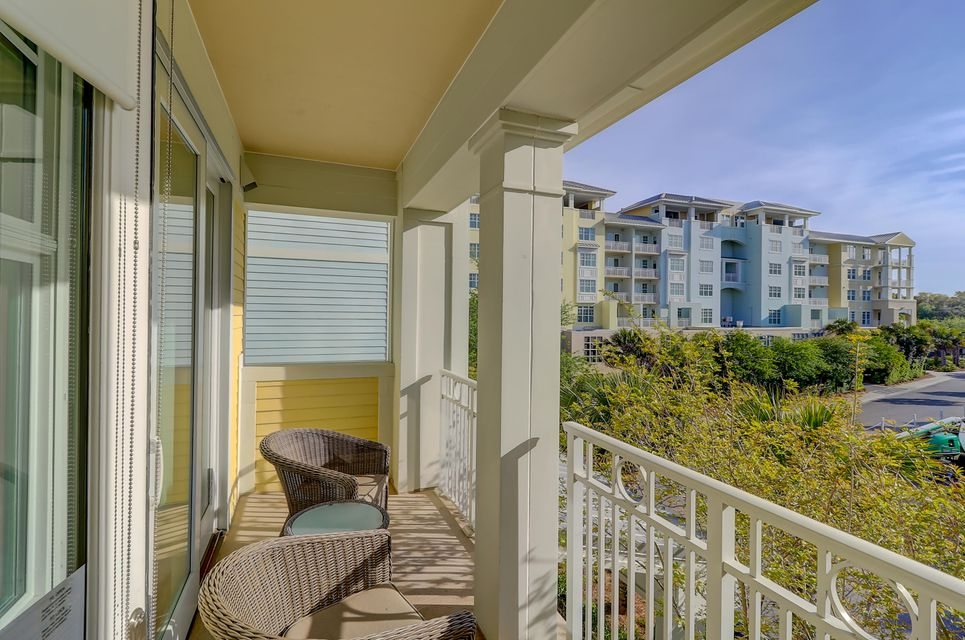 Wild Dunes Homes For Sale - 5800 Palmetto, Isle of Palms, SC - 3