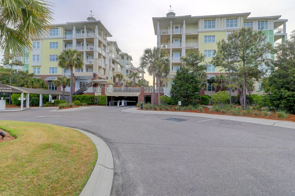 Wild Dunes Homes For Sale - 5800 Palmetto, Isle of Palms, SC - 20
