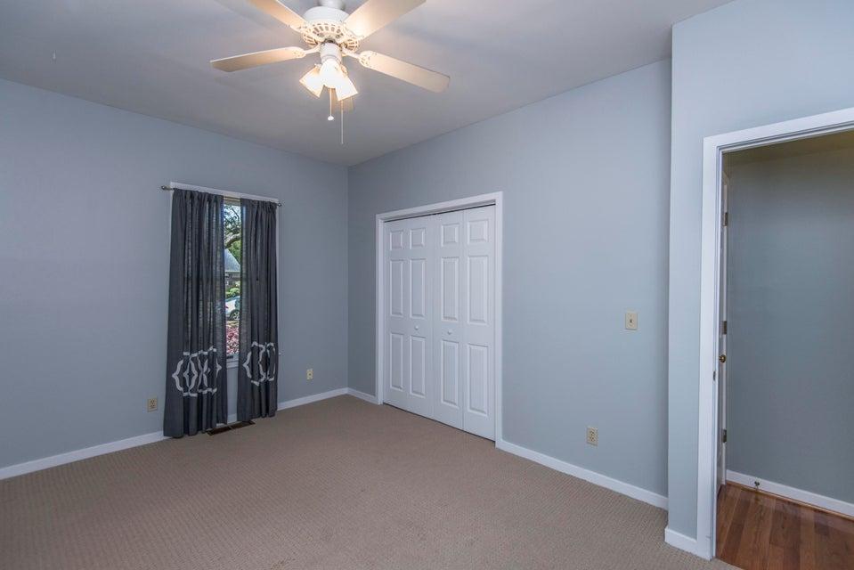 1045  Cliffwood Drive Mount Pleasant, SC 29464