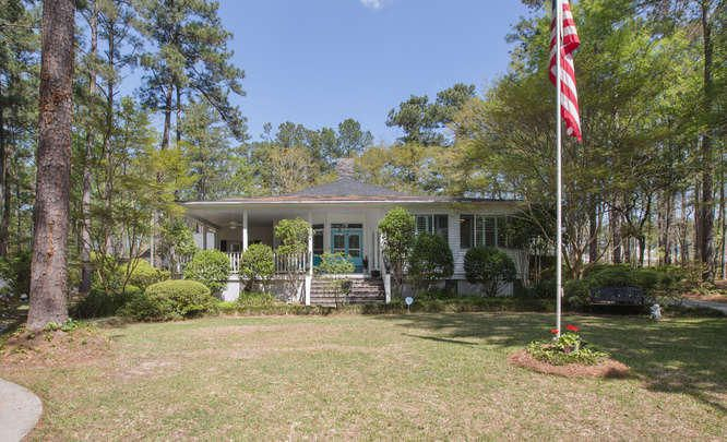 2161  Hummingbird Lane Summerville, SC 29483