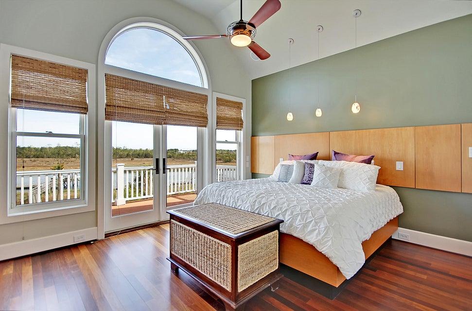 Beresford Creek Landing Homes For Sale - 1053 Rivershore, Charleston, SC - 63