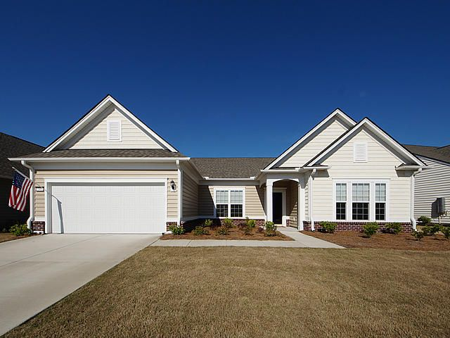 340  Regatta Way Summerville, SC 29486