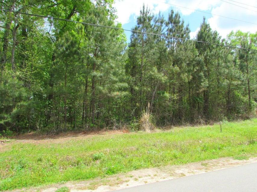 133  Cady Drive Summerville, SC 29483
