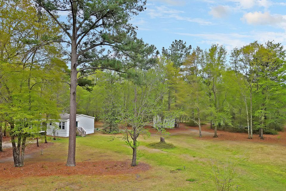 11 Water Oak Drive Cottageville, SC 29435