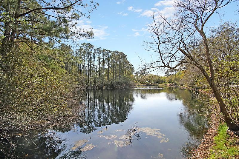 2516 Clear Marsh Road Seabrook Island, SC 29455