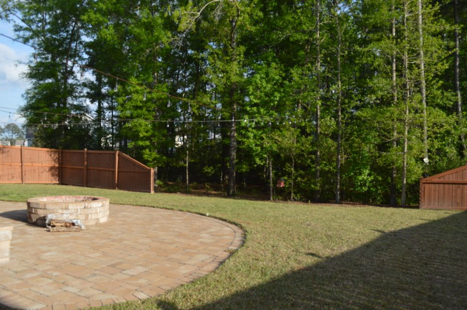 403 Pomegranate Drive Goose Creek, SC 29445