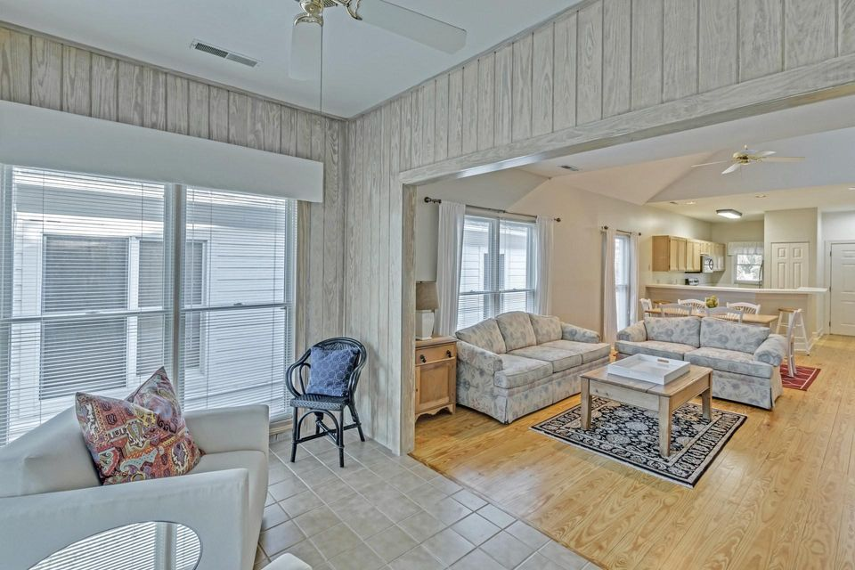 13 Links Clubhouse Isle Of Palms, SC 29451