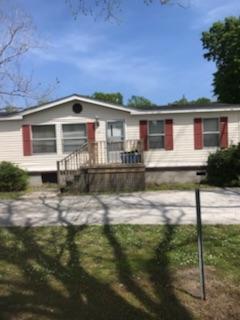 990 Riverland Drive Charleston, SC 29412