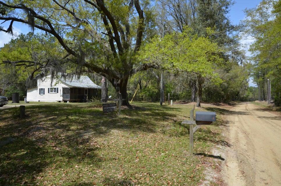 10624  Old Georgetown Highway Mcclellanville, SC 29458
