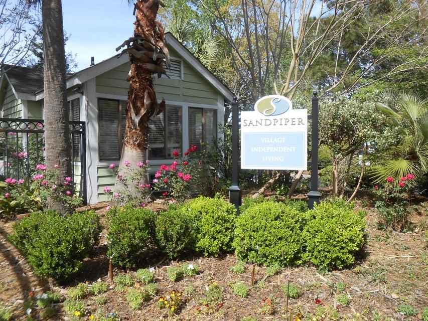 1224  Village Creek Mount Pleasant, SC 29464