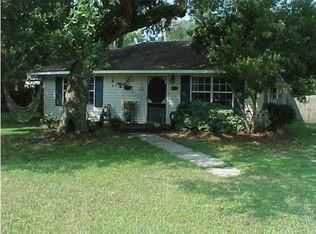 29  21ST Avenue Isle Of Palms, SC 29451