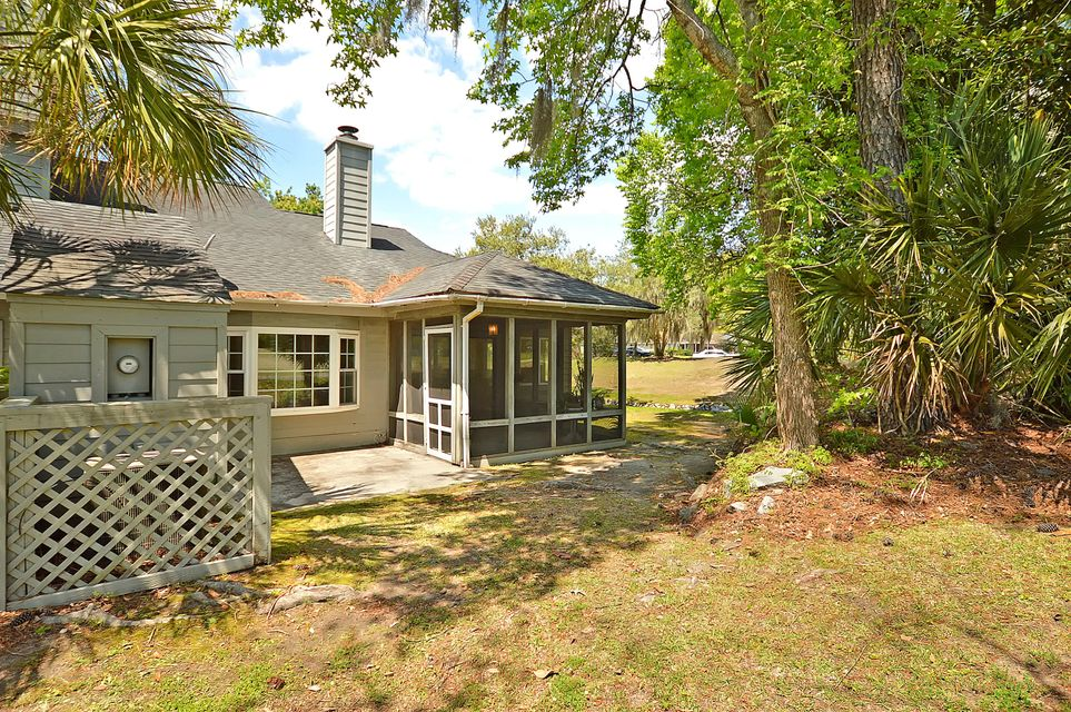 8a Duffers Court Charleston, SC 29414