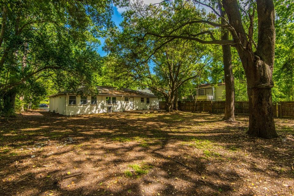313 Howle Avenue Charleston, SC 29412