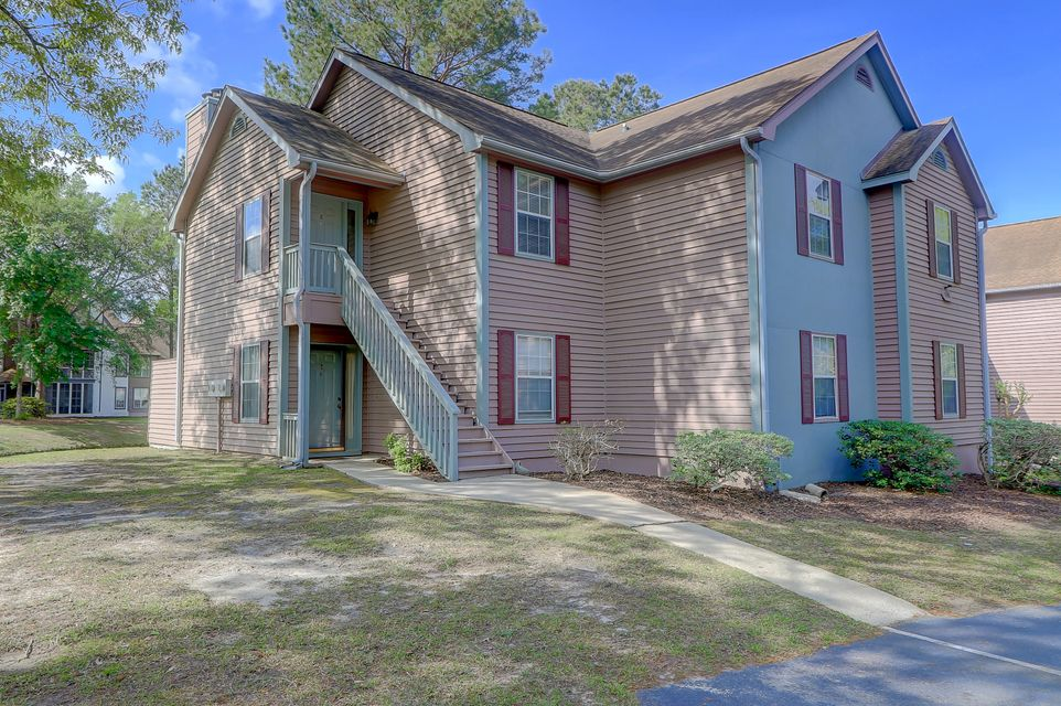7945  Timbercreek Lane North Charleston, SC 29418