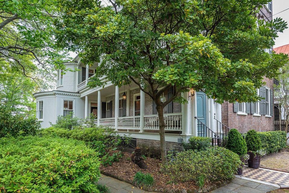 32  Charlotte Street Charleston, SC 29403