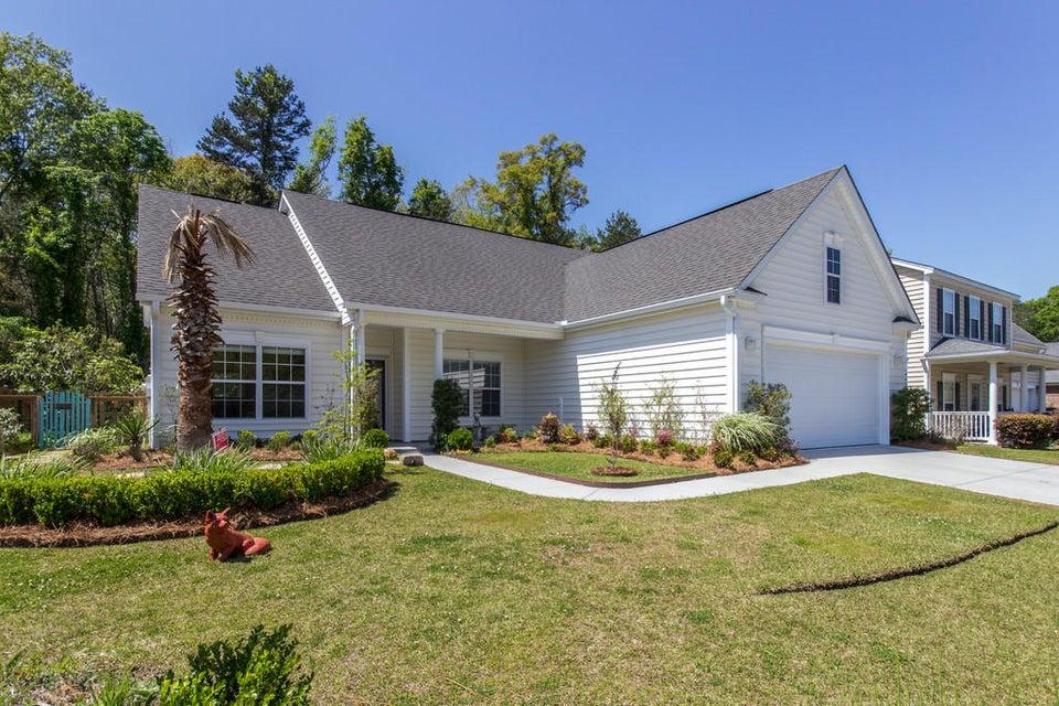 1445  Ashley Gardens Boulevard Charleston, SC 29414