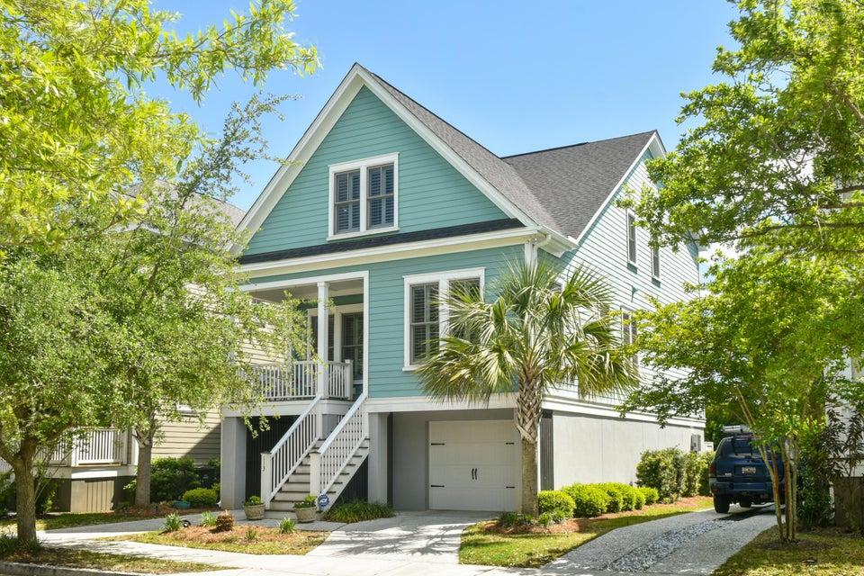 113 Mary Ellen Drive Charleston, SC 29403