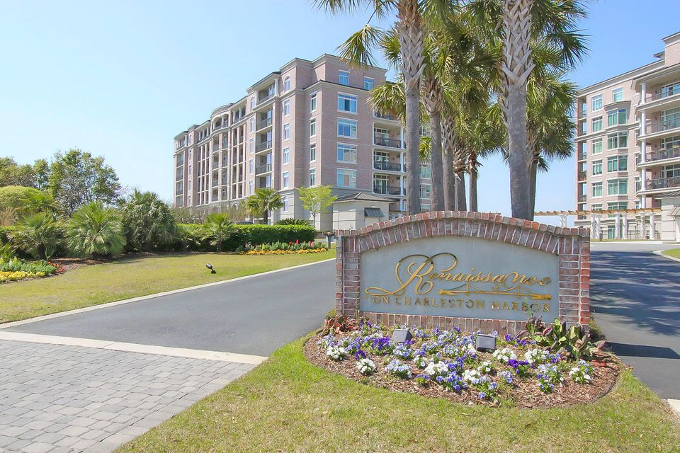 264 S Plaza Court Mount Pleasant, SC 29464