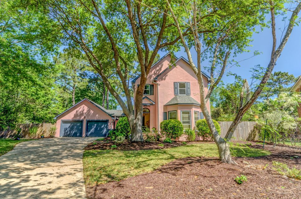 3  Lorne Court Charleston, SC 29414