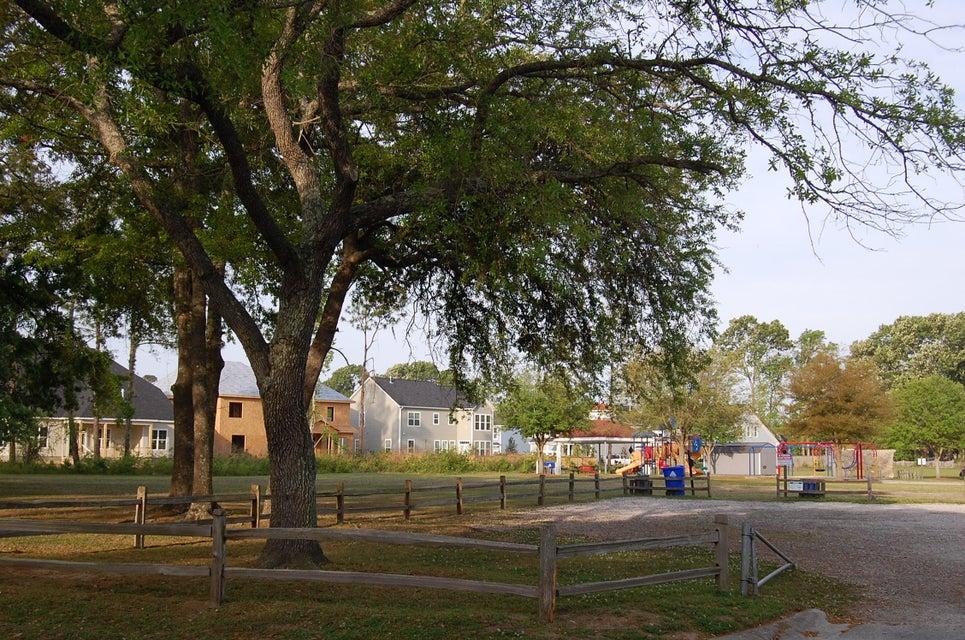 710 Old Plantation Charleston, SC 29412