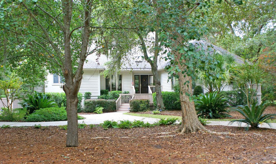 2420  Golf Oak Park Seabrook Island, SC 29455