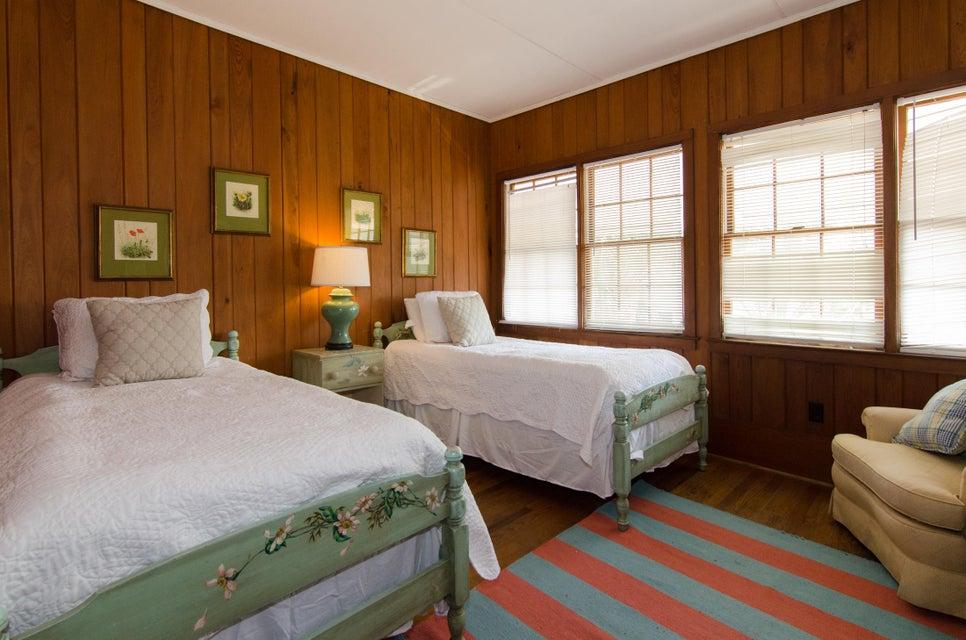 None Homes For Sale - 2604 Point, Edisto Island, SC - 29