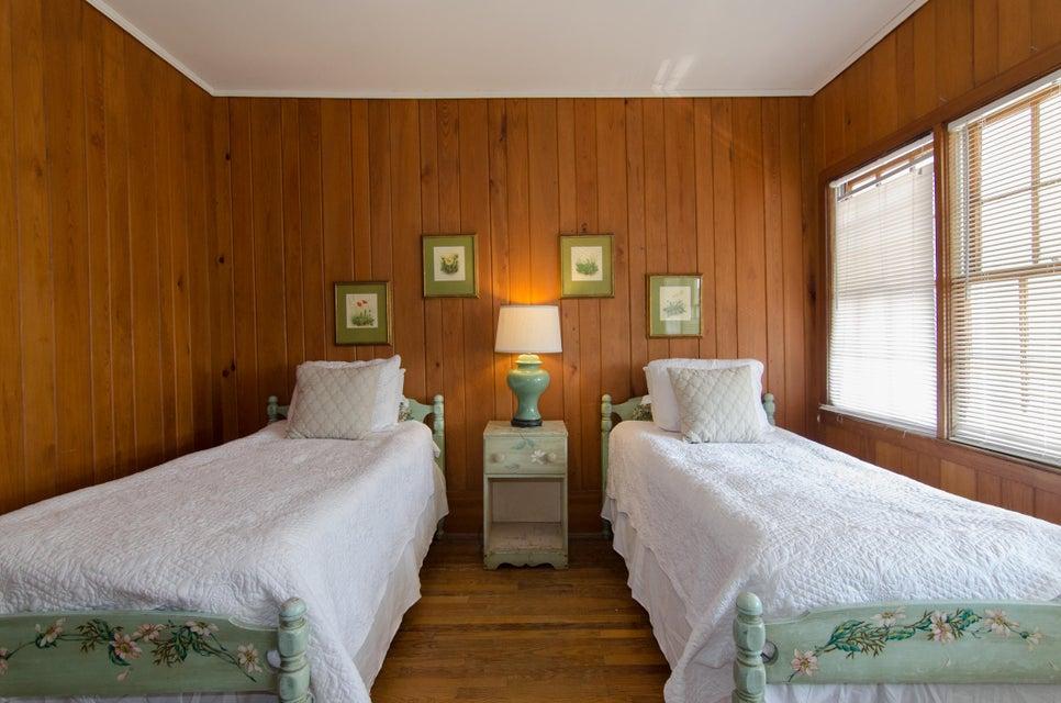 None Homes For Sale - 2604 Point, Edisto Island, SC - 28