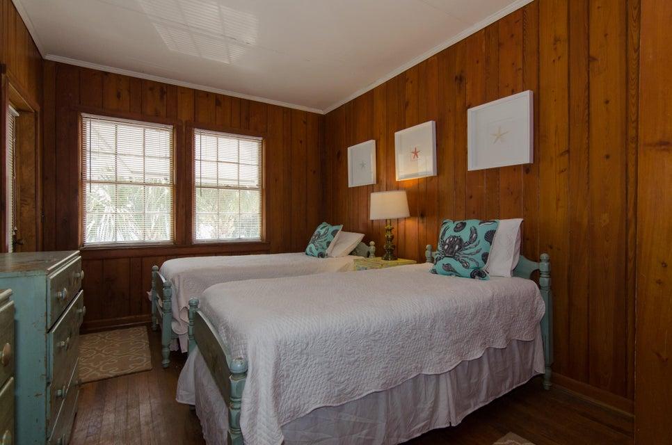 None Homes For Sale - 2604 Point, Edisto Island, SC - 26