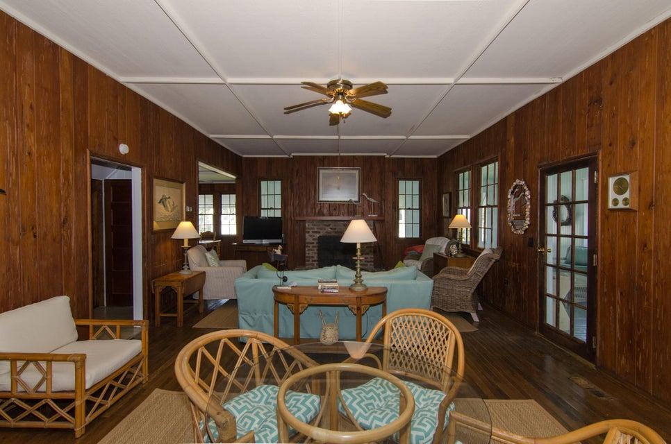 None Homes For Sale - 2604 Point, Edisto Island, SC - 24
