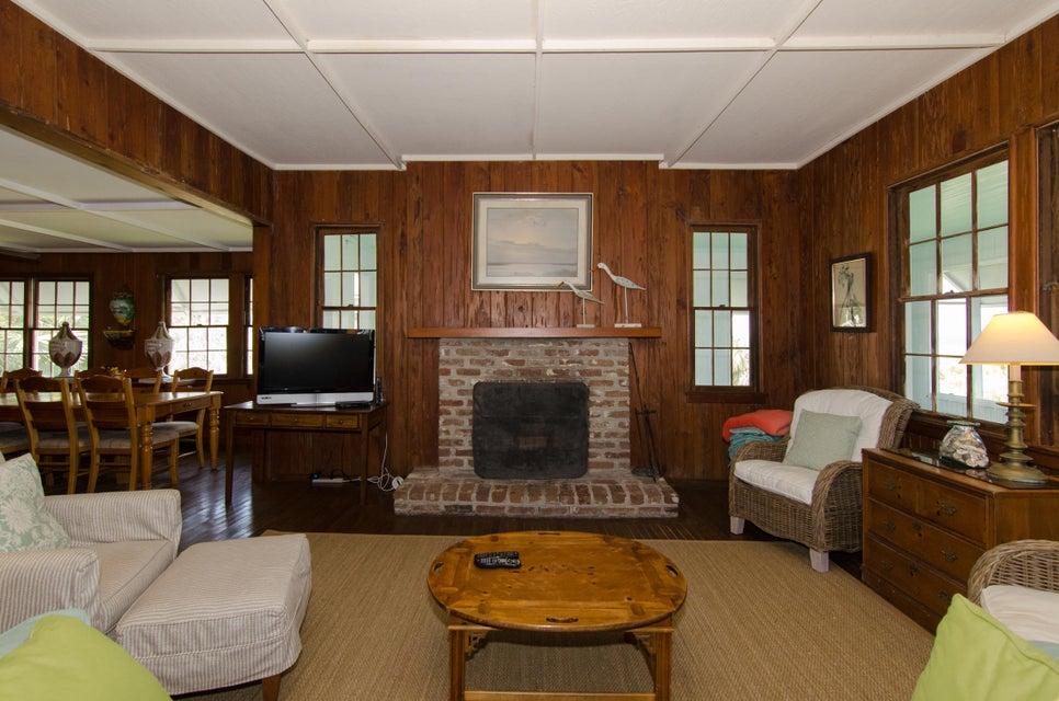 None Homes For Sale - 2604 Point, Edisto Island, SC - 36