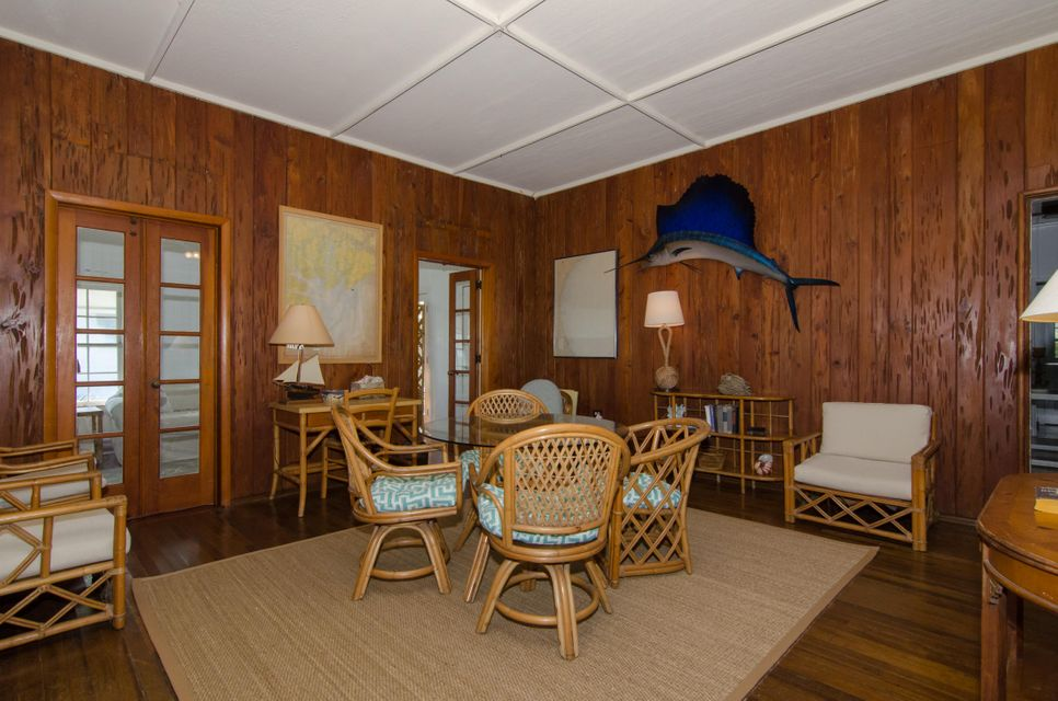 None Homes For Sale - 2604 Point, Edisto Island, SC - 23