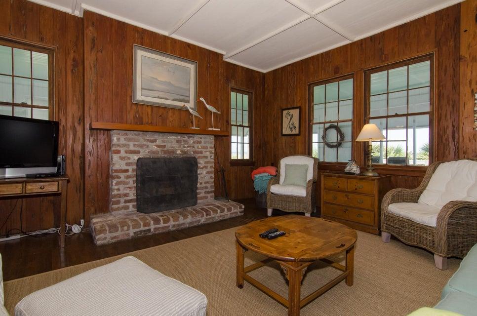 None Homes For Sale - 2604 Point, Edisto Island, SC - 34