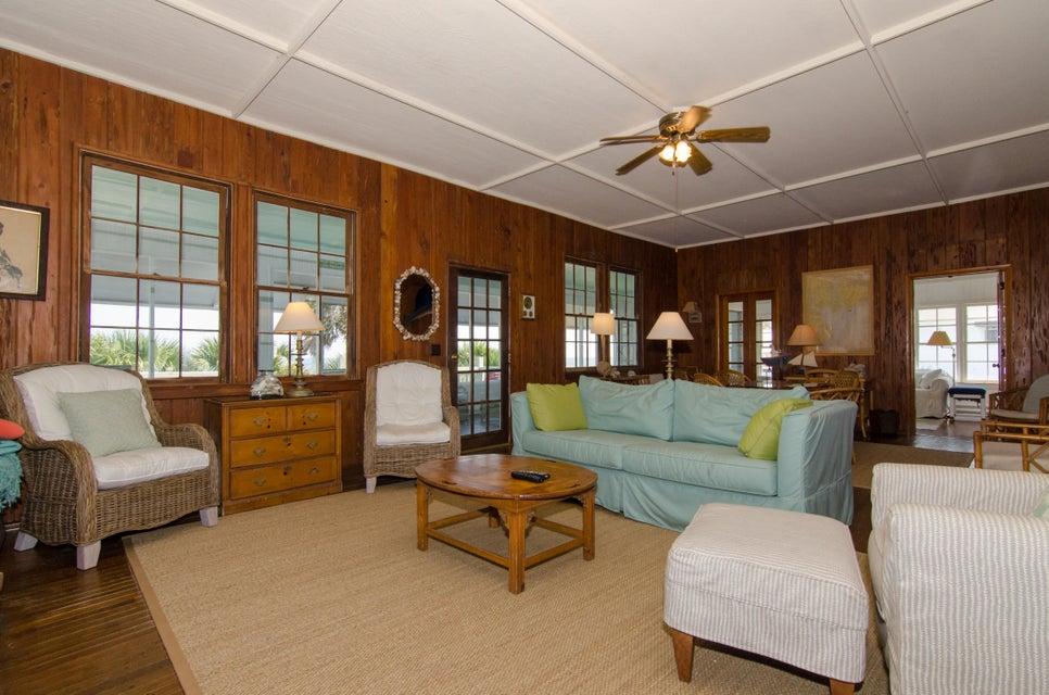 None Homes For Sale - 2604 Point, Edisto Island, SC - 22