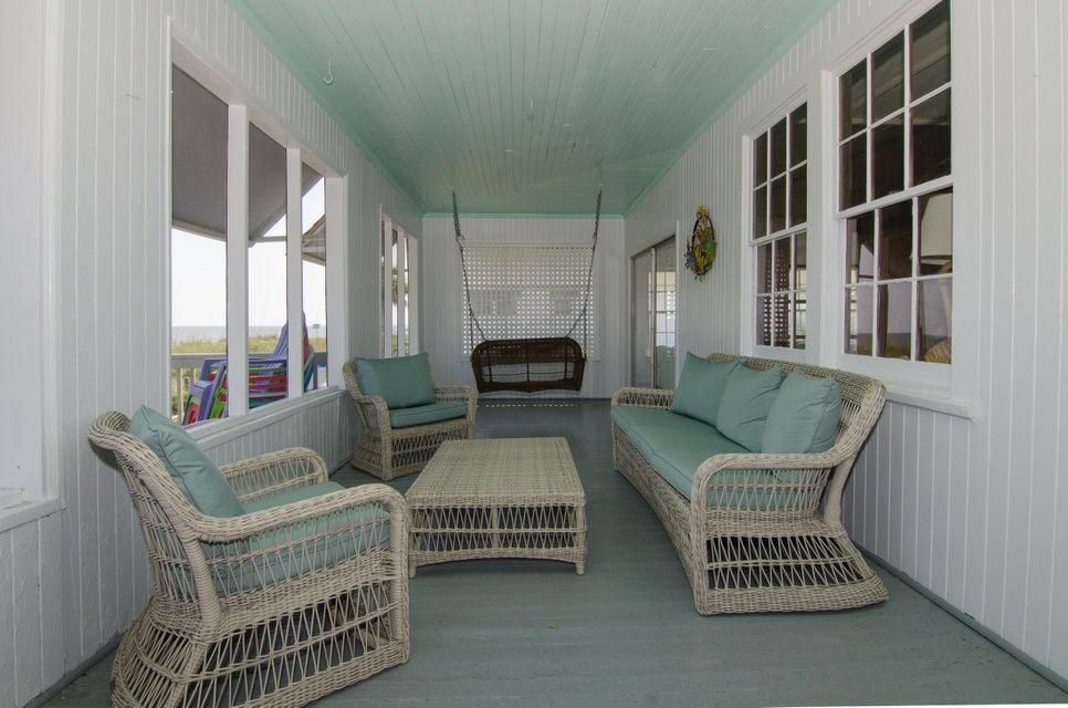 None Homes For Sale - 2604 Point, Edisto Island, SC - 21