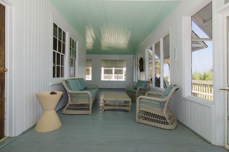None Homes For Sale - 2604 Point, Edisto Island, SC - 20