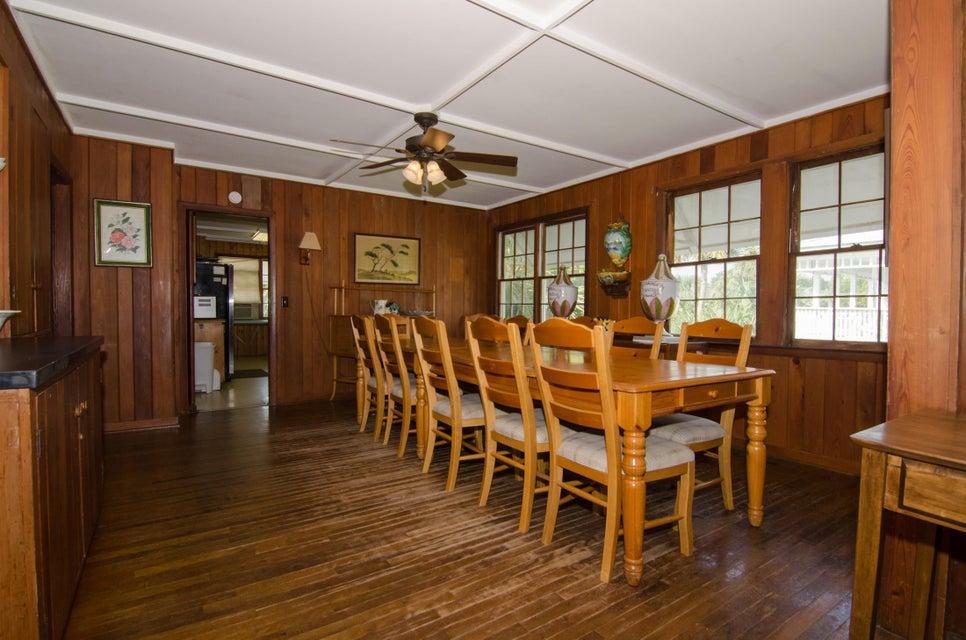 None Homes For Sale - 2604 Point, Edisto Island, SC - 19