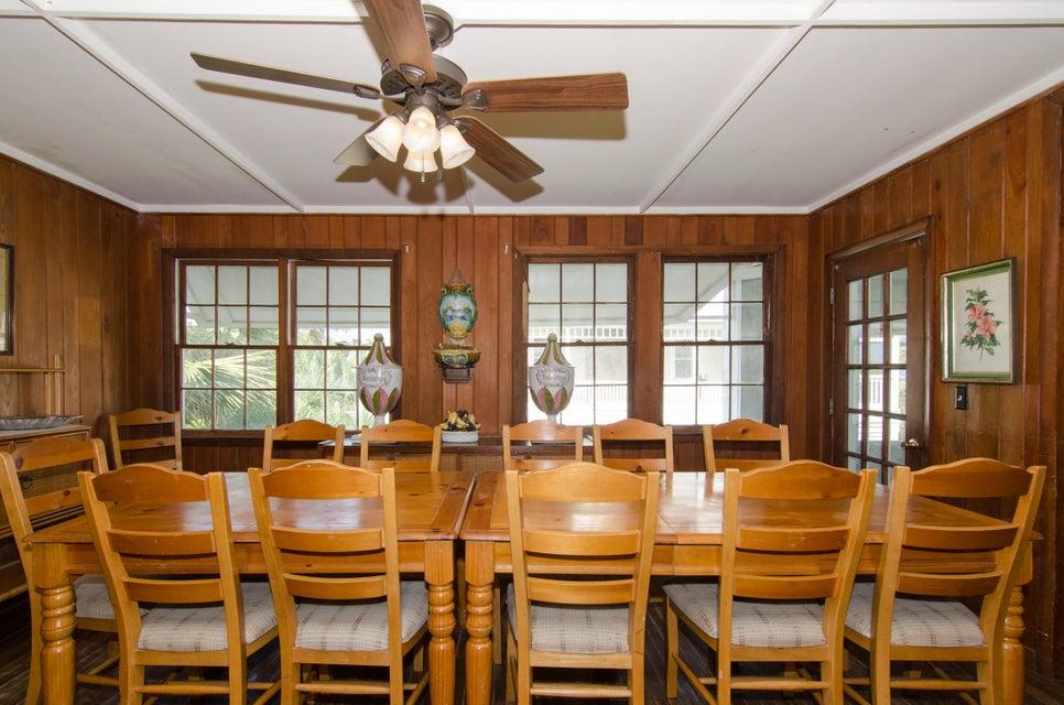None Homes For Sale - 2604 Point, Edisto Island, SC - 32