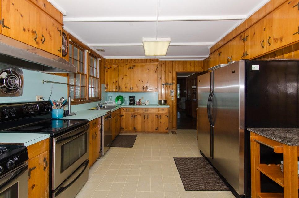 None Homes For Sale - 2604 Point, Edisto Island, SC - 31