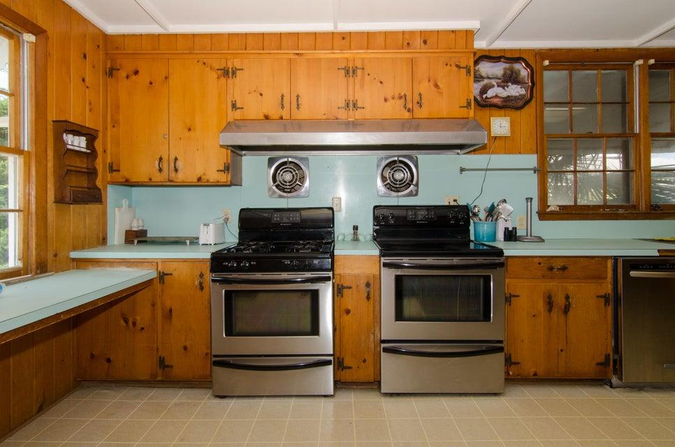 None Homes For Sale - 2604 Point, Edisto Island, SC - 17