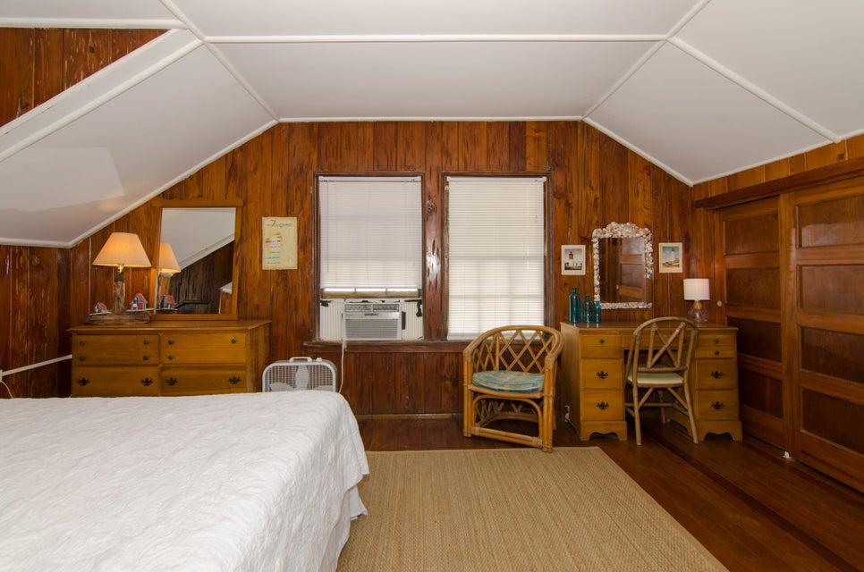 None Homes For Sale - 2604 Point, Edisto Island, SC - 14
