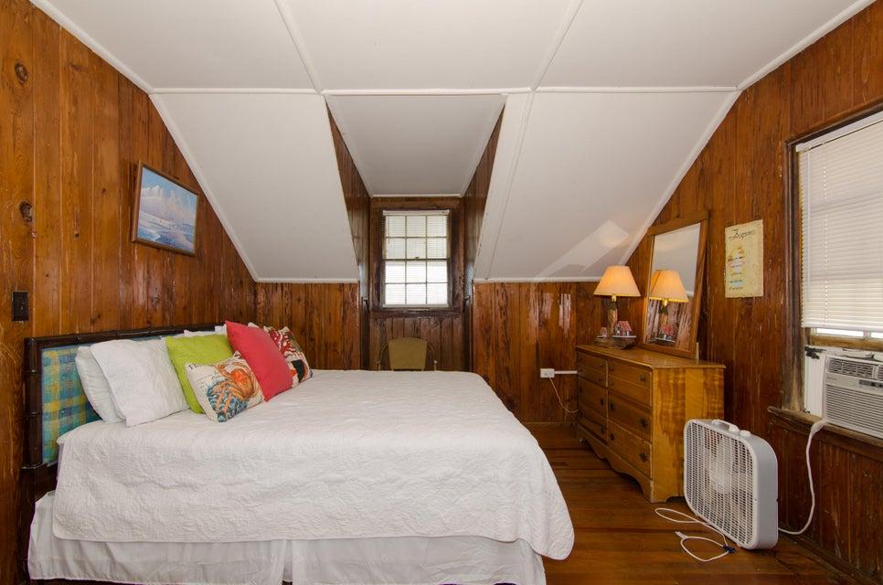 None Homes For Sale - 2604 Point, Edisto Island, SC - 13