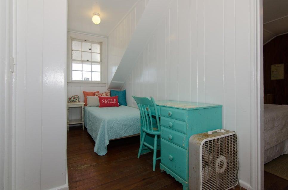 None Homes For Sale - 2604 Point, Edisto Island, SC - 10
