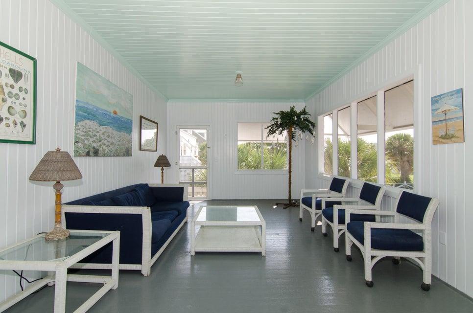 None Homes For Sale - 2604 Point, Edisto Island, SC - 30